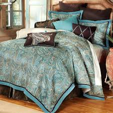 western bedding clearance medium size of western bedding sets image ideas queen king on western bedding