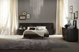 bedroom wooden headboard master bedroom wall decor ideas bedroom wall ideas bedroom back wall design ideas