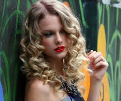 Hairstyle For Curly hairstyle to inspire you how to remodel your hair 1284 by stevesalt.us