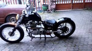 suzuki gsx 250 thunder 250cc gn 250 chopper bobber custom