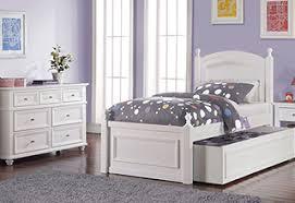 Baby U0026 Kidsu0027 Furniture