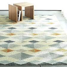 cream and orange rug area rugs grey burnt small wooden table black gy ru orange and cream rug