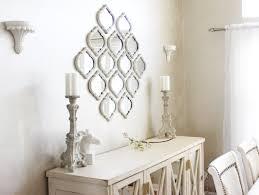 comfortable room fresh wall decoration mirror wall wall decoration mirror wall art plus wall in mirror