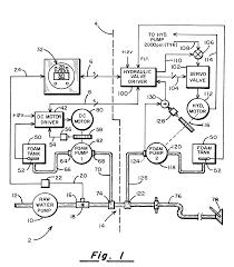 similiar fire engine undercarriage diagram keywords diagrams wiring diagrams pictures wiring diagrams