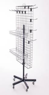 Uk Display Stands Ltd Calendar Displays Stands Wire Fittings 45