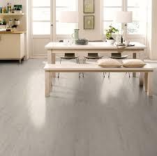 Vynil laminat pvc teppich fussboden verlegen ausgleichen garantie. Wicanders Vinylboden Wood Go Salzeiche 1 Stab Landhausdiele