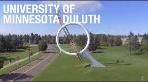 Alumni Us University Of Minnesota Duluth Duluth Minnesota Area