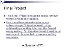 how many pages is a word essay double spaced cheap how many pages is a 800 word essay double spaced