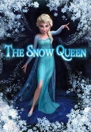 300 best images about Frozen Elsa 2 on Pinterest