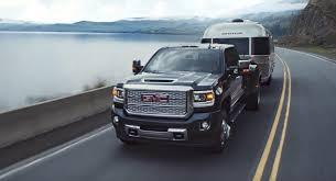 2018 gmc hd 2500. delighful gmc intended 2018 gmc hd 2500 c