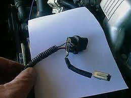 2002 silverado wiring harness diagram images is300 fuse box cover highlander fuse box 2002 mazda 626 fuse