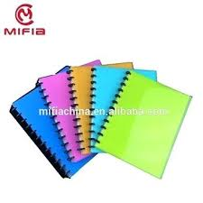 File Folders With Pockets Designimpex Co