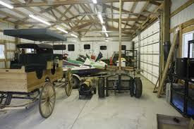 shop garage lighting attachment 309426attachment 309427i