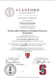 fake bachelor degree college degree templates fake print university free bachelors
