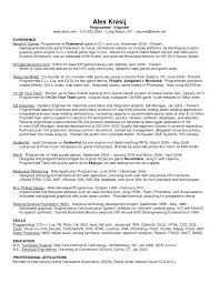 Interior Design Contracts Templates Group Project Contract Template ...