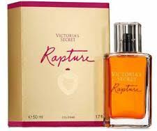 <b>Victoria's Secret</b> Women's Eau de <b>Cologne</b> - огромный выбор по ...