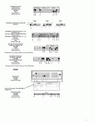 2005 ford focus zx4 stereo wiring diagram wiring diagram 2000 ford focus zx3 radio wiring diagram and hernes