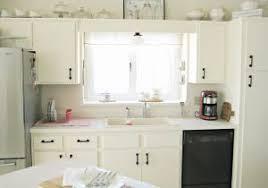 over kitchen sink lighting. Over Sink Lighting Kitchen New Shelf Light Elegant H R