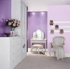 Lavender And Black Bedroom Lavender Bedrooms Lavender Paint Colors Bedroom Apartments