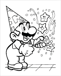 Halloween coloring pages thanksgiving coloring pages color by number worksheets color by numbber addition worksheets. Coloring Pages Super Mario Flash 2 Unblocked Label