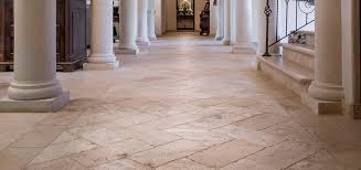 15 jan 7 tips on how to protect and clean travertine stone