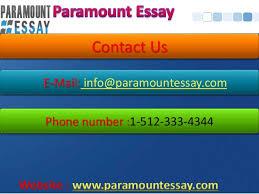 paramountessay purchase essays website paramountessay com 8