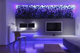 Mood Lighting Living Room Open Plan Kitchen Living Room Decorating Ideas Roohome Designs