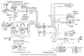 wiring diagram for 1966 ford f600 truck wiring diagram user wiring diagram for 1966 ford f600 truck wiring diagram mega 1966 ford truck wiring diagram for