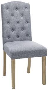 10 Stuhl Armlehne Weiß Frisch Lqaffcom