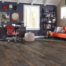 favorite luxury vinyl wide plank for home fs63