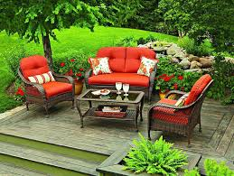 better homes and gardens patio set image of better homes and gardens outdoor furniture cushions better