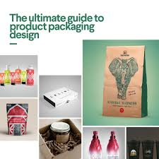 Reusable Packaging Design The Ultimate Guide To Product Packaging Design 99designs