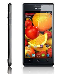 huawei usa phones. if you have #huawei ascend p1 locked to at\u0026t usa ! huawei usa phones