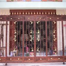 indian house door entrance designs. factory entrance door indian house main gate designs buy fence