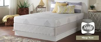 Home Furniture and Bedding in St Paul Minneapolis and Woodbury MN