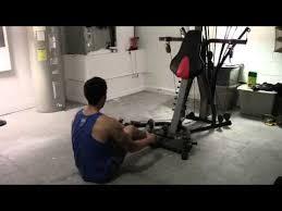 bowflex xtreme 2 workout chart jobs