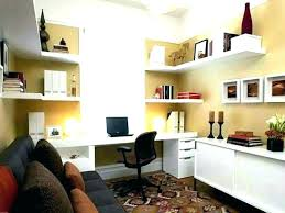 office room interior design ideas. Alluring Small Office Room Design Ideas Bedroom With Regard To Prepare Interior: Interior A