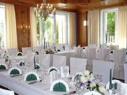 Heiraten Hochzeit Hotel N Rnberg Hochzeitslocatioin Hochzeiten