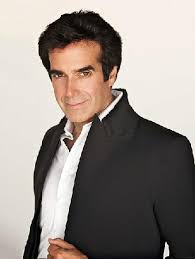 now you see me interview david copperfield talks blu ray collider david copperfield