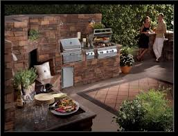 best backyard design ideas. Backyard Barbecue Design Ideas Bbq Designs Cool  Home Best Photos Best Backyard Design Ideas N