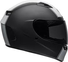 Bell Qualifier Dlx Size Chart Bell Qualifier Dlx Mips Rally Street Helmet