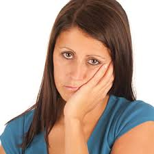 Image result for TMJ treatment