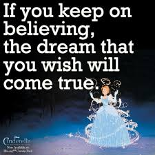 Cinderella Love Quotes Impressive Quotes Cinderella Quotes Love Ncxsqld