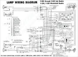 97 saturn radio wiring diagram auto electrical wiring diagram related 97 saturn radio wiring diagram