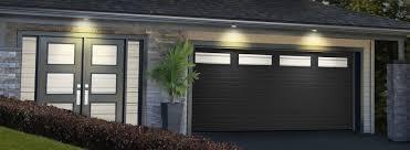 Garage doors & openers by Garaga® | The industry leader in quality