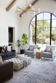 Majestic Interior Design Bloomington Il Gorgeous Mediterranean Home In Texas Surrounded By Majestic