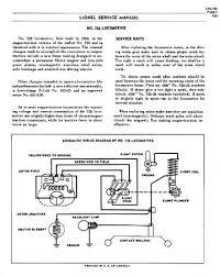 lionel 736 berkshire repair manual pages (8) Lionel 2046W Wiring-Diagram lionel 736 repair manual pages (10 pages)