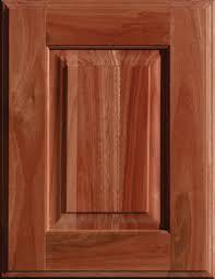 Lyptus Wood Kitchen Cabinets   Scifihits.com