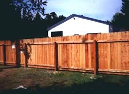 how to install wood privacy fence panels fine how wooden privacy fence panels how to put