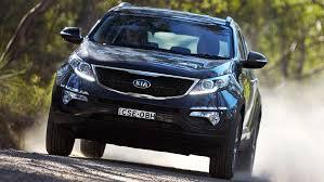 kia sportage 2014 black. Perfect 2014 2014 Kia Sportage Si Premium Intended Black
